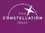 The Constellation Trust
