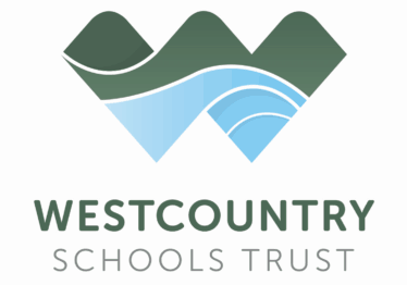 Westcountry Schools Trust