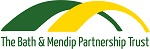 The Bath and Mendip Partnership Trust