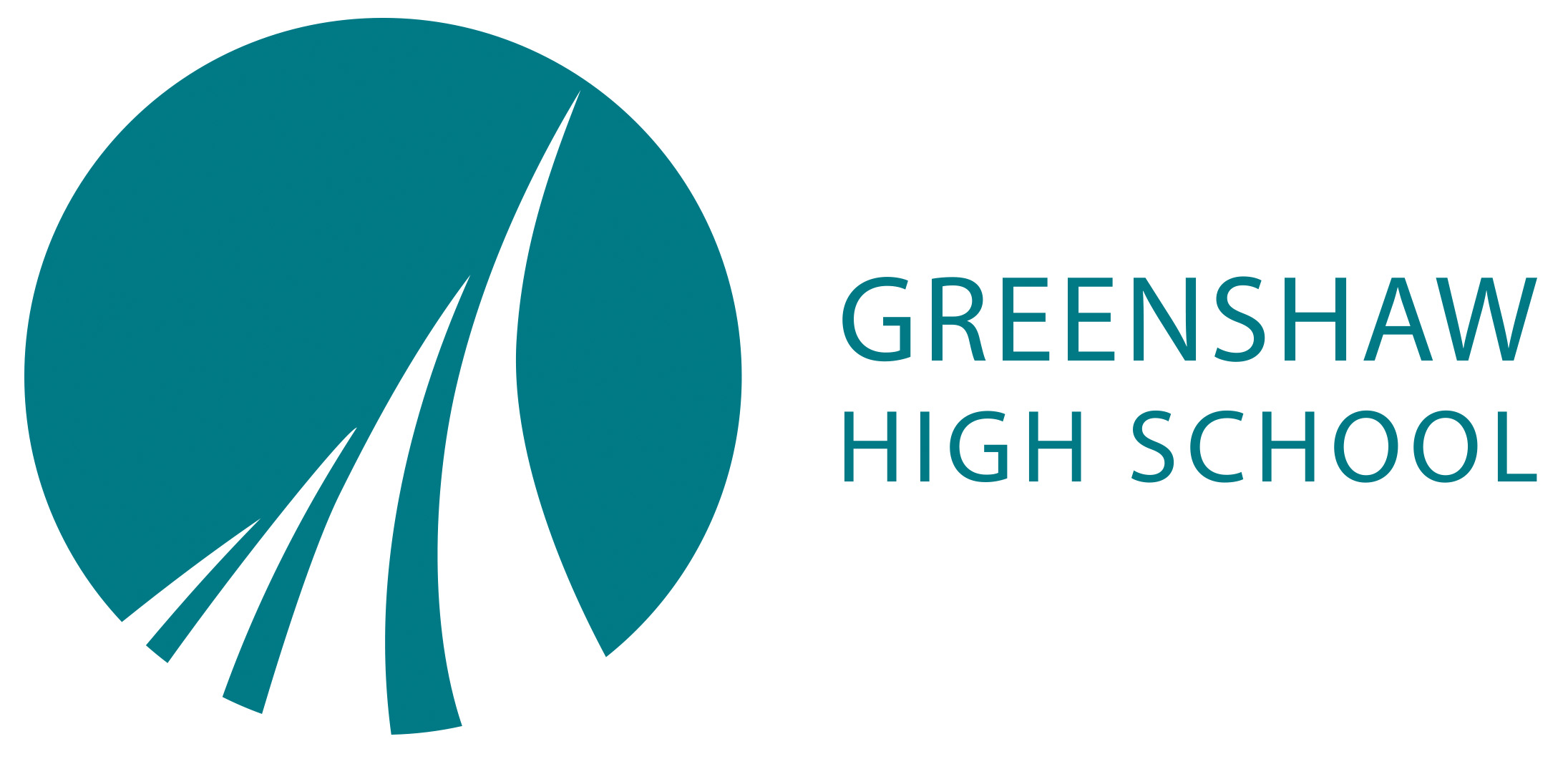 Greenshaw High School