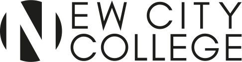 New City College