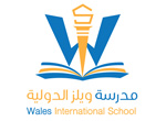 Wales International School
