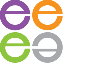 Engage Enrich Excel Academy Trust