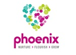 Phoenix Learning Care