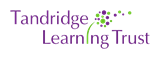 Tandridge Learning Trust
