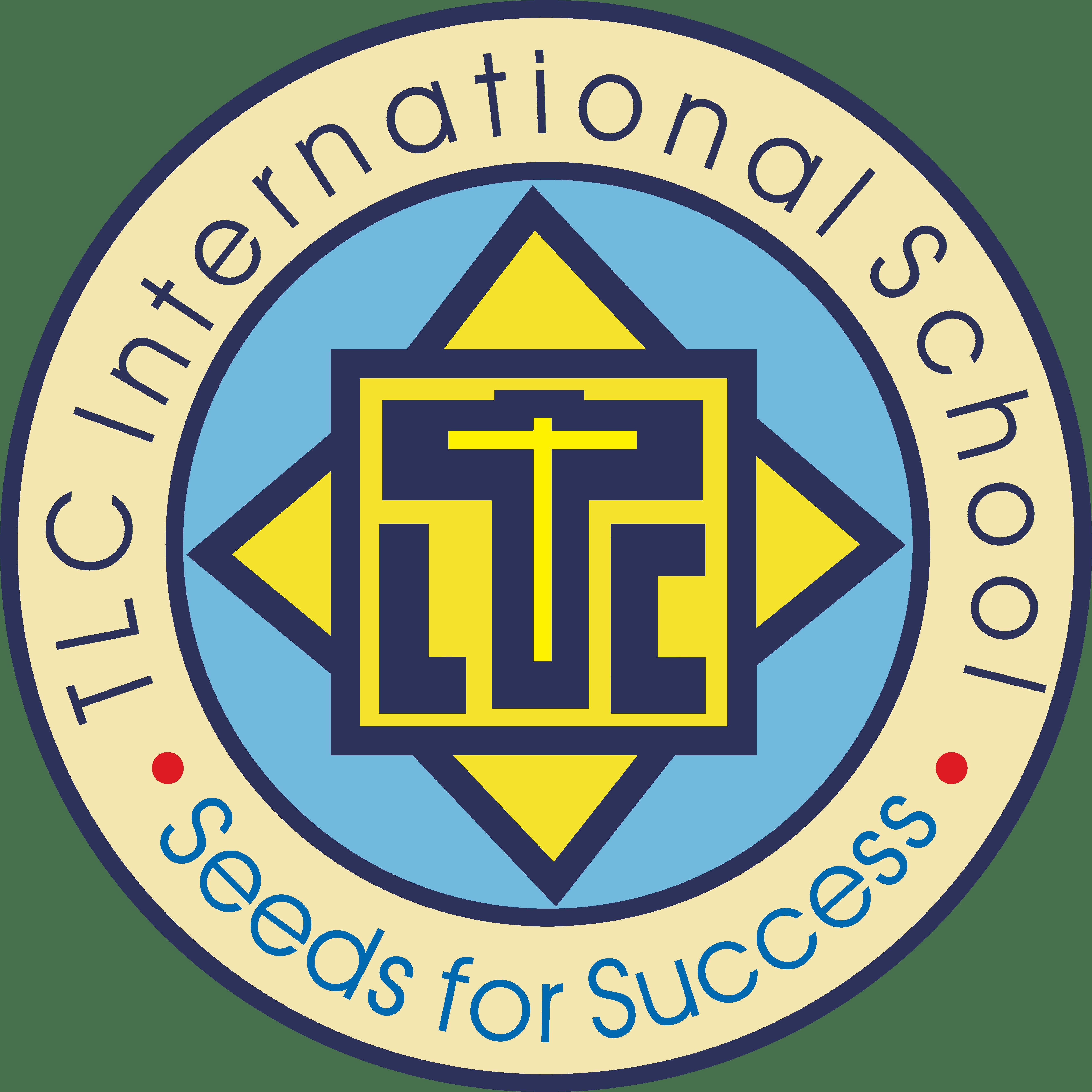 Independent School Jobs - eTeach