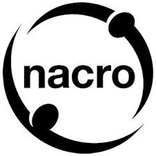 NACRO - Totton College