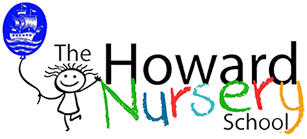 The Howard Nursery School