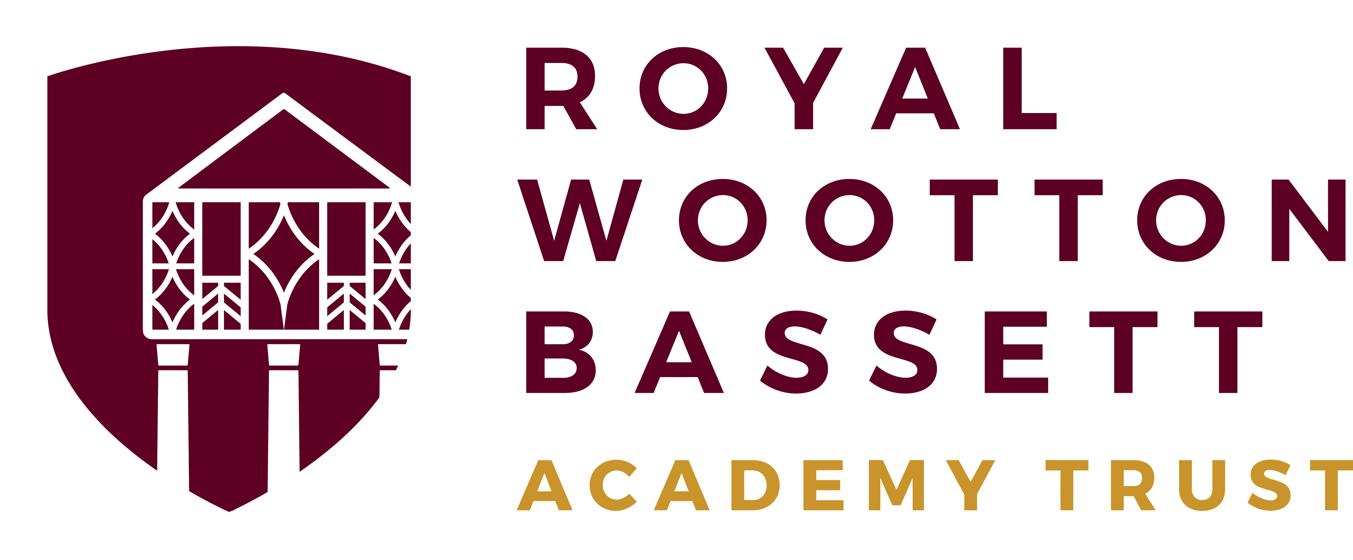 Royal Wootton Bassett Academy Trust