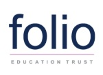 Folio Education Trust