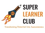 Super Learner Club