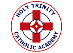 Holy Trinity Catholic Voluntary Academy