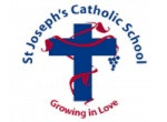 St Joseph's Catholic Voluntary Academy, Boughton