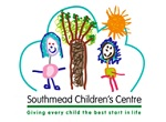 Southmead Children