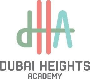 Dubai Heights Academy