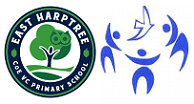 The Collaboration of East Harptree & Ubley Primary Schools