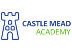 Castle Mead Academy