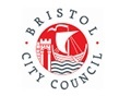 East Bristol Children's Centres