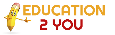 Education 2 You