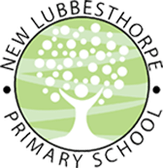 New Lubbesthorpe Primary School