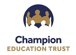 Champion Education Trust