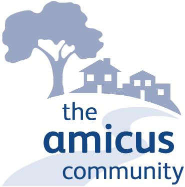 The Amicus Community