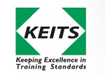 KEITS Training Services Ltd