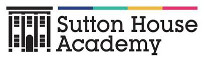 Sutton House Academy