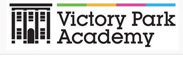 Victory Park Academy