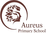 Aureus Primary School