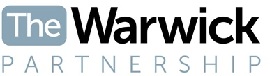 The Warwick Partnership