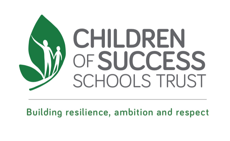 Children of Success Schools Trust