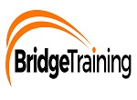 Bridge Training