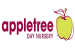 Appletree Day Nursery
