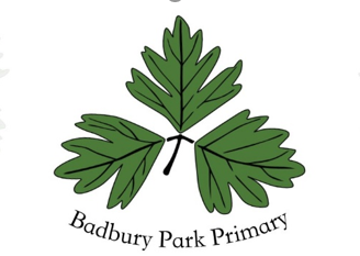 Badbury Park Primary School
