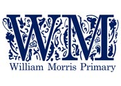 William Morris Primary School