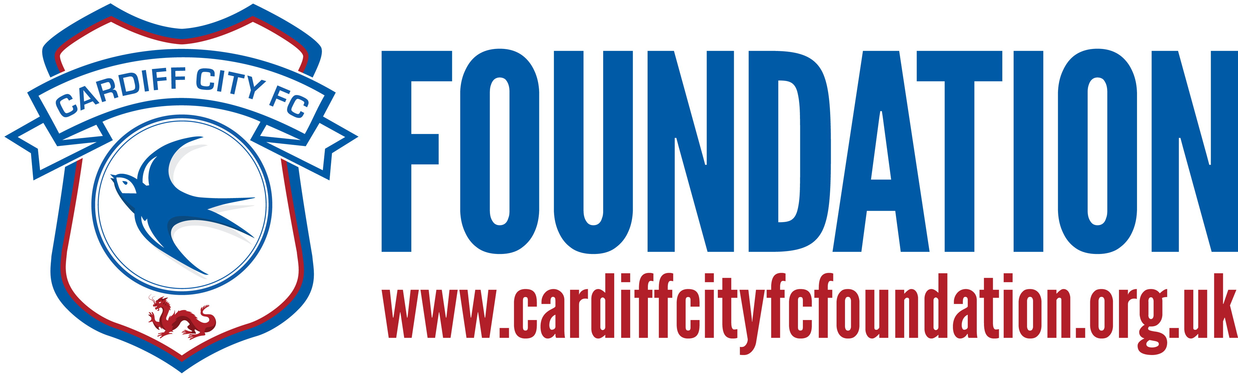 Cardiff City FC Foundation