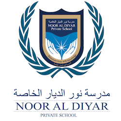 Noor Al Diyar Private School