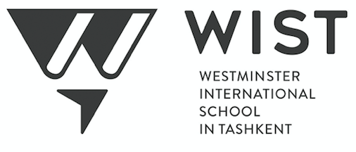 Westminster International School in Tashkent