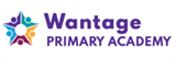 GEMS Wantage Primary Academy