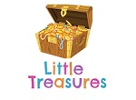 Little Treasures Nursery