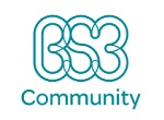 BS3 Community Development