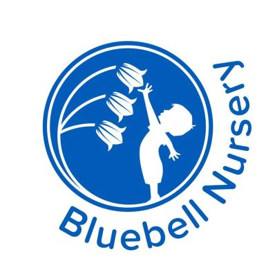 Bluebell Nursery