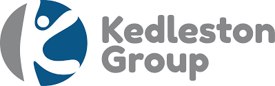 Kedleston Group