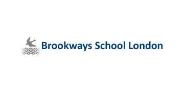 Brookways School