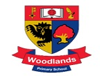 Woodlands Primary School