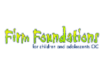 Firm Foundations CIC