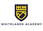 Whitelands Academy