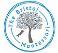 The Bristol Montessori