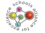 Schools Alliance for Excellence